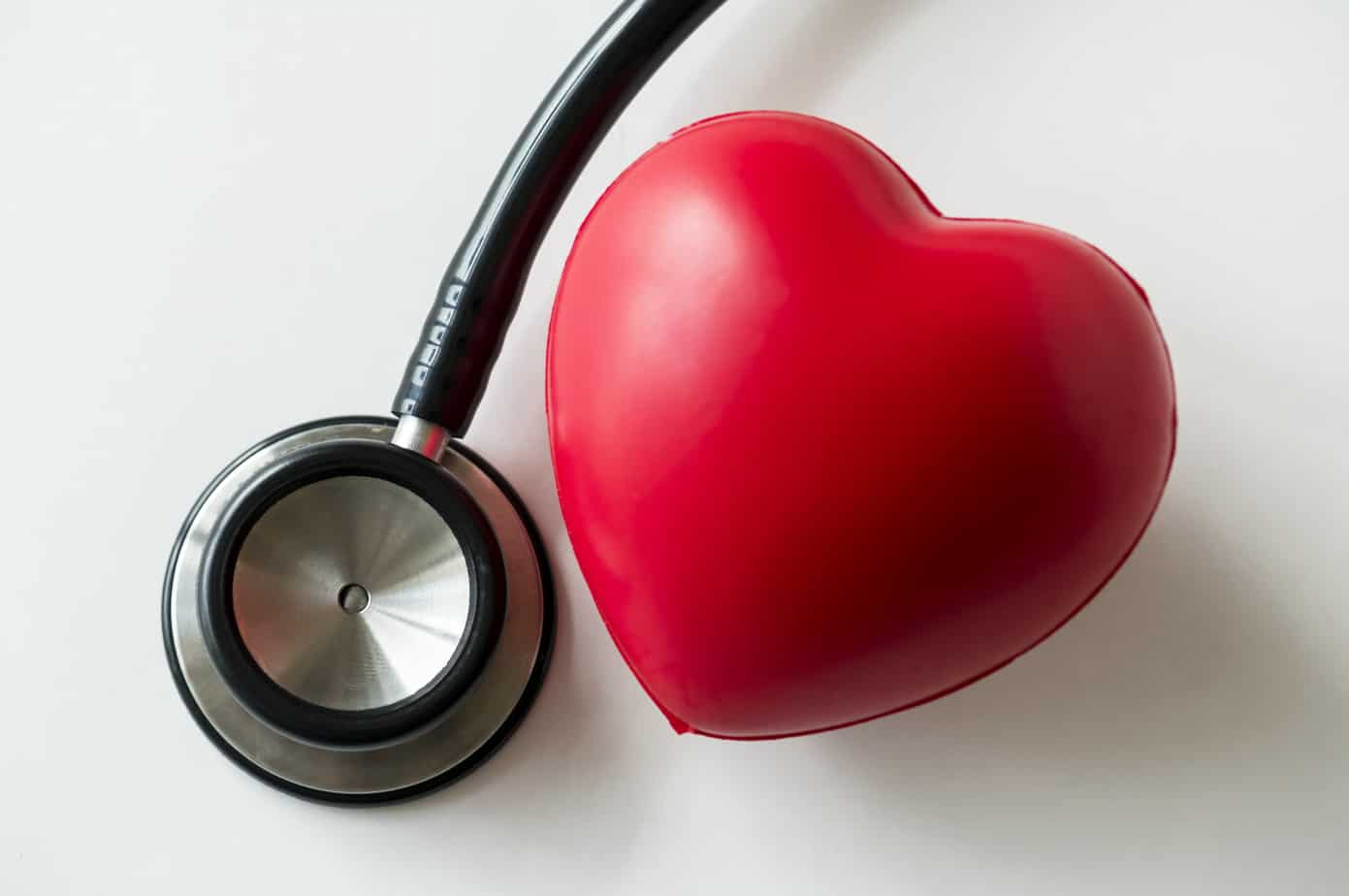 what we do - heart health and high blood pressure 2